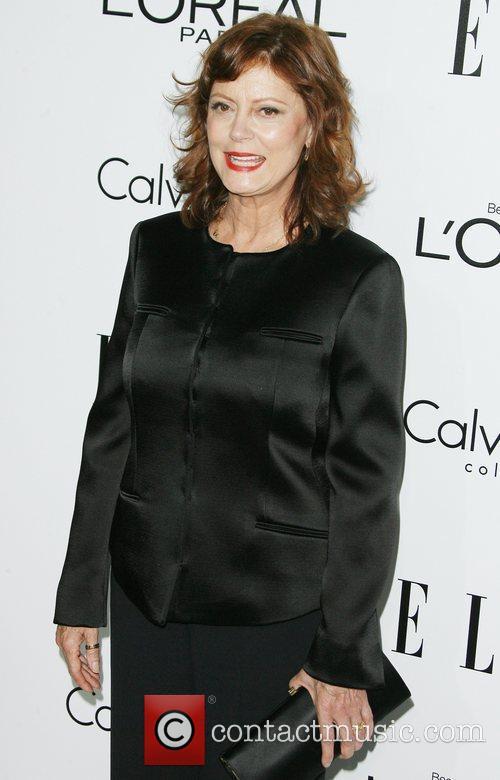 Susan Sarandon 6