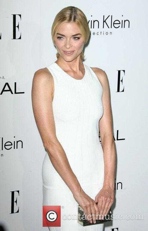 jaime king elles 19th annual women in 4128248