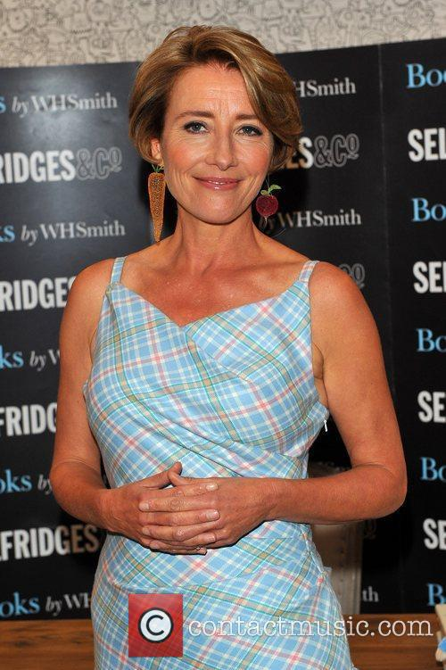 emma thompson the further tale of peter 5905445
