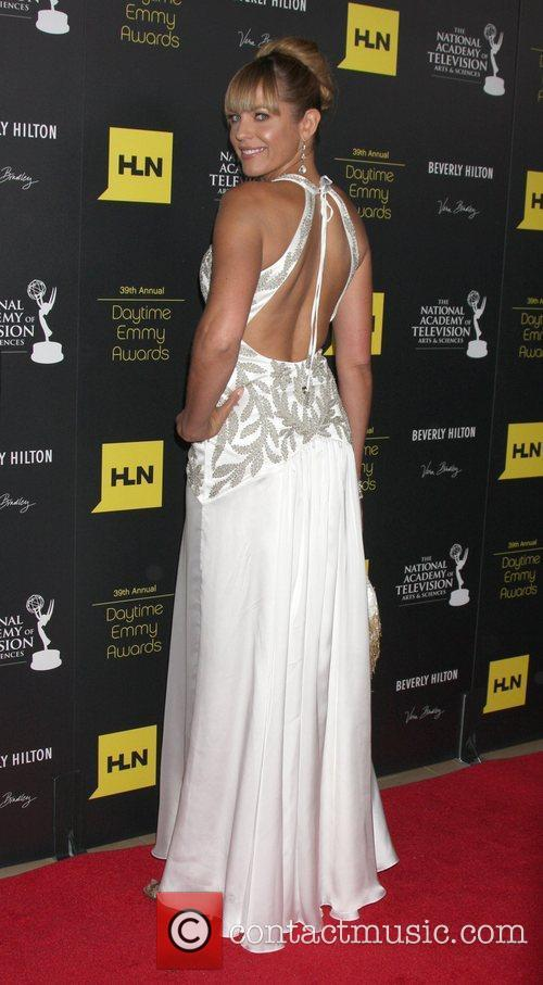 39th Daytime Emmy Awards - Arrivals | 10 Pictures ...