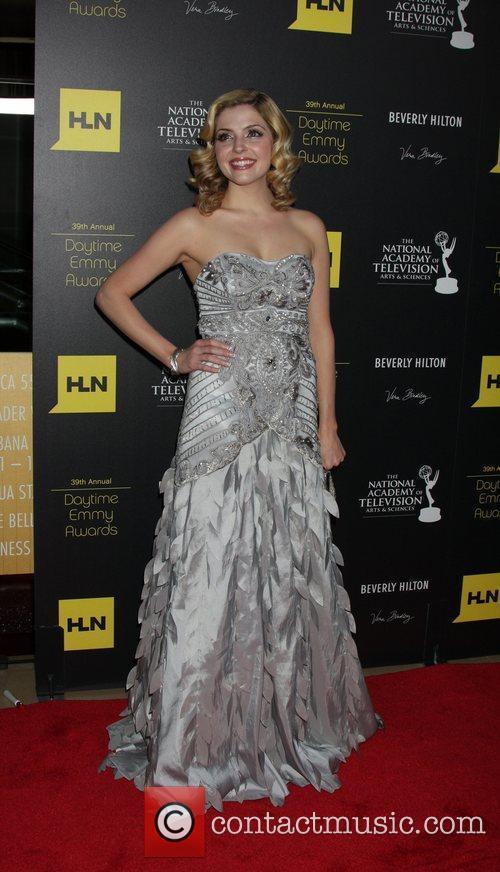 Daytime Emmy Awards 6
