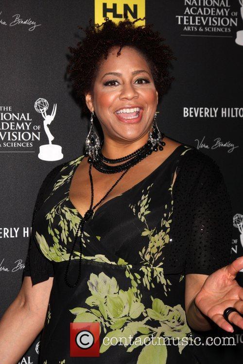 Daytime Emmy Awards 8