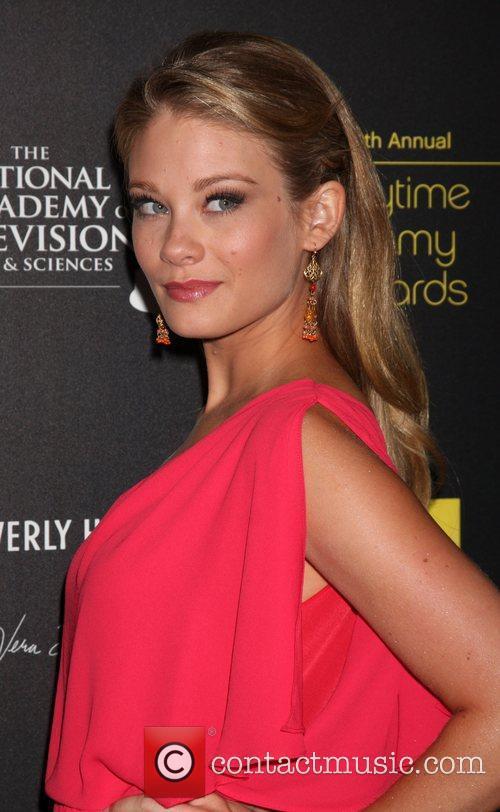 Daytime Emmy Awards 1