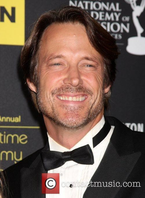 Matthew Ashford and Daytime Emmy Awards 10