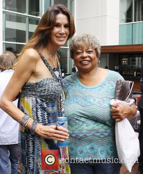 Studio 3 hosts Emmy Gifting Lounge at the...