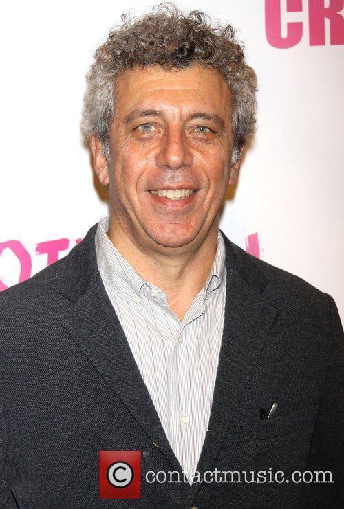 Eric Bogosian 6