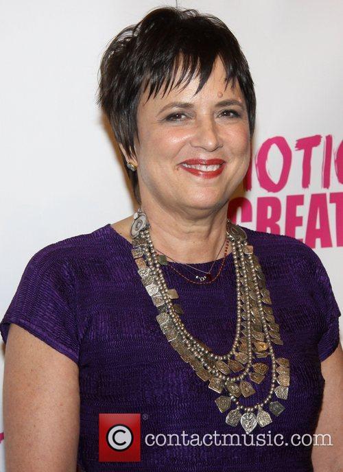 Eve Ensler 2