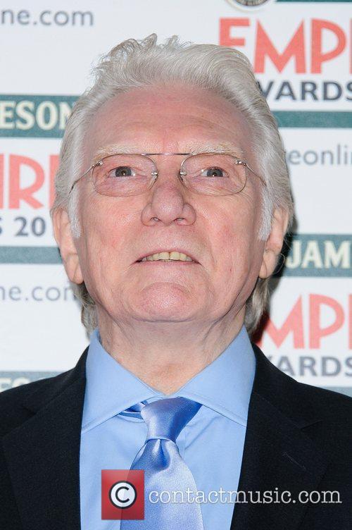 alan ford the empire film awards 2012 3800068