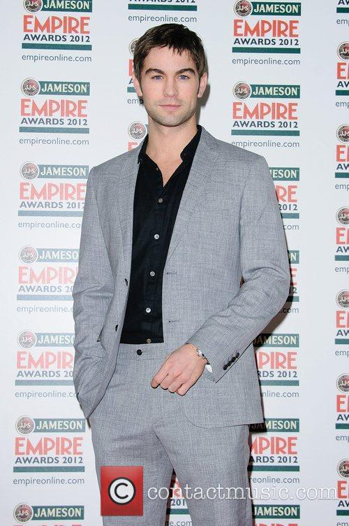Chace Crawford 10