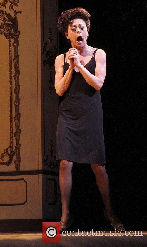 Judy Garland 6