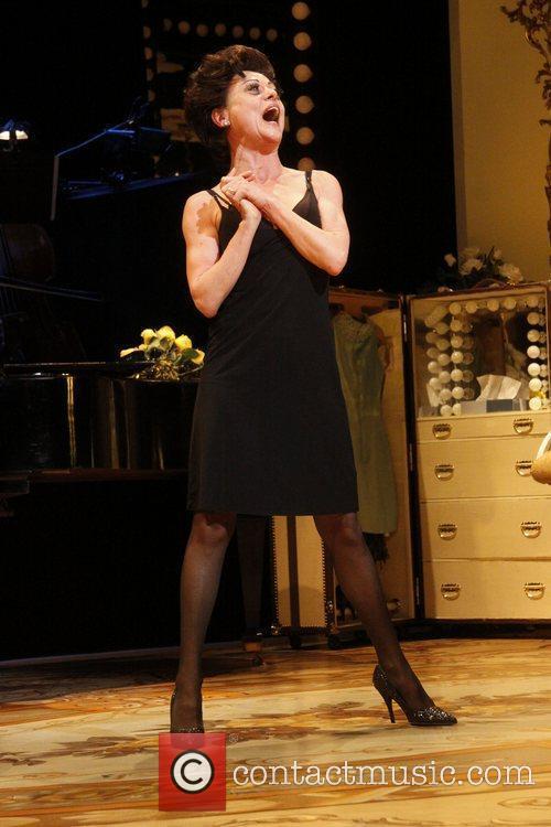Judy Garland 7