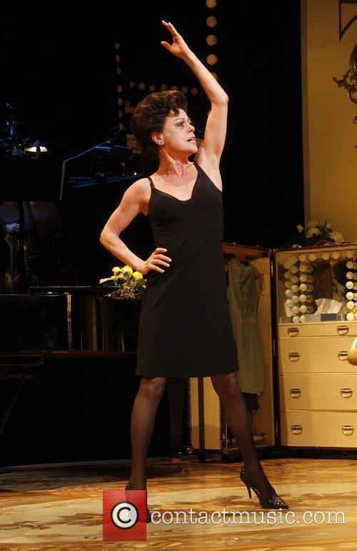 Judy Garland 9