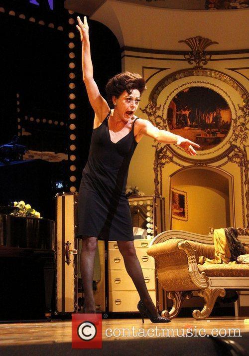 Judy Garland 10