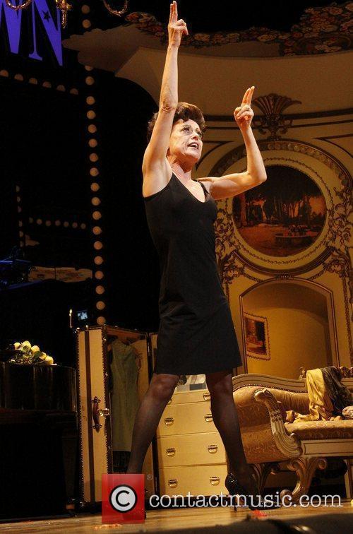 Judy Garland 11