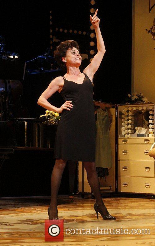 Judy Garland 15