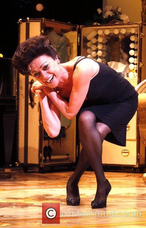 Judy Garland 18