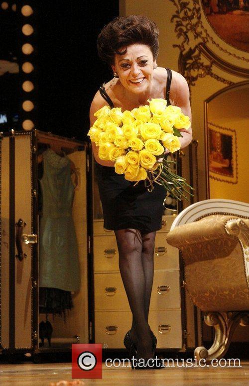 Judy Garland 24