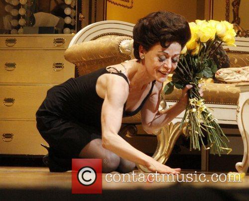 Judy Garland 25