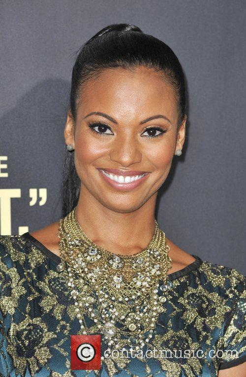 candace smith los angeles premiere of quotend 4086056