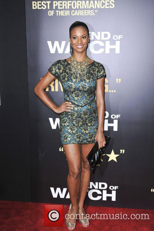 candace smith los angeles premiere of quotend 4086061