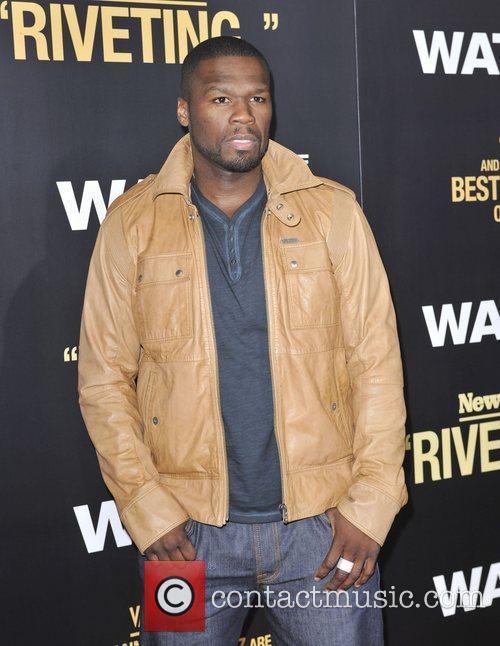 Curtis Damek Jackson 10