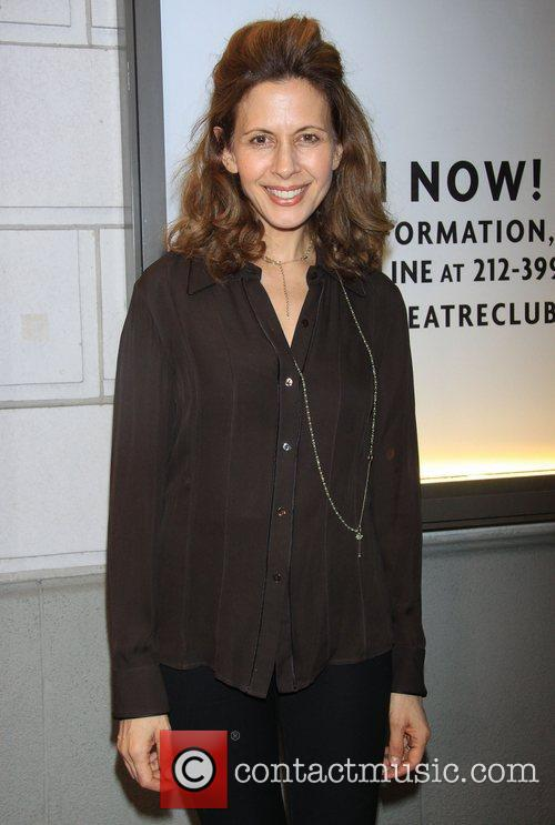 jessica hecht opening night of broadways an 4102475