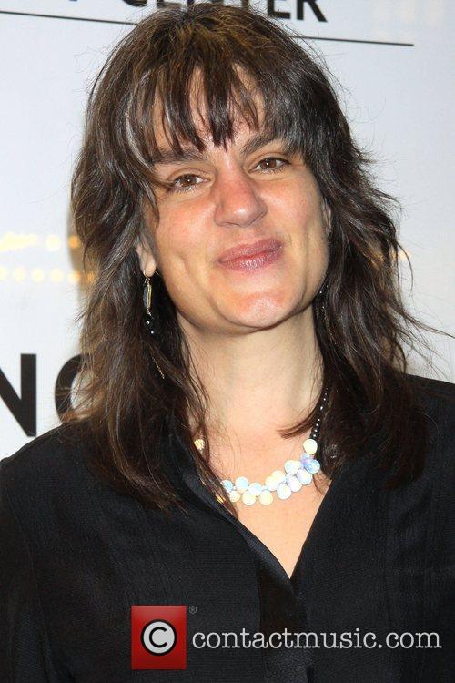 Pam Mackinnon 11