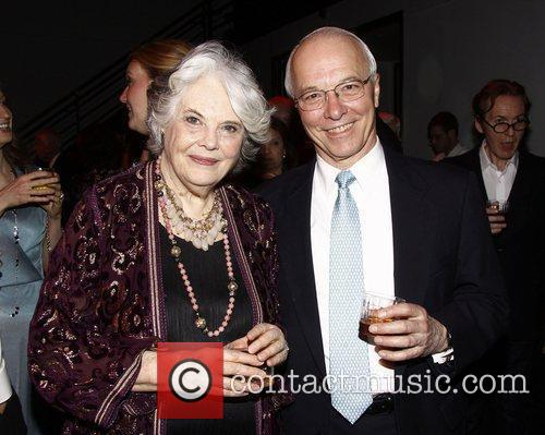 lois smith and gh denny denniston jr 3880722