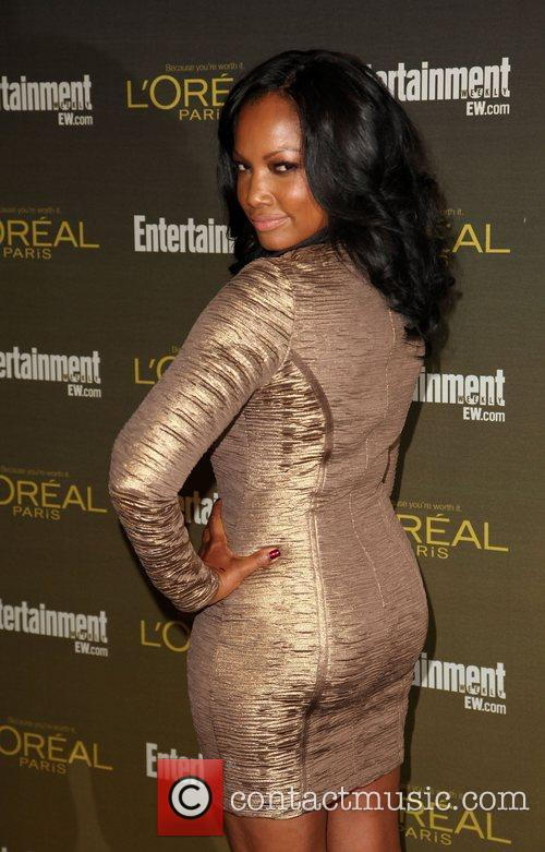 garcelle beauvais nilon 2012 entertainment weekly pre emmy party 4093039