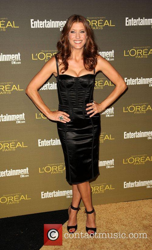 Kate Walsh 4