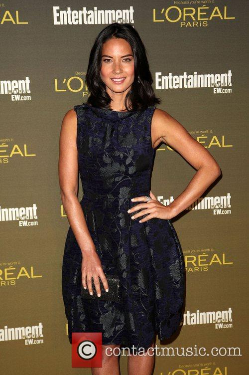 olivia munn 2012 entertainment weekly pre emmy party 4093073