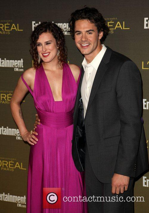 rumer willis and jayson blair 2012 entertainment 4093080