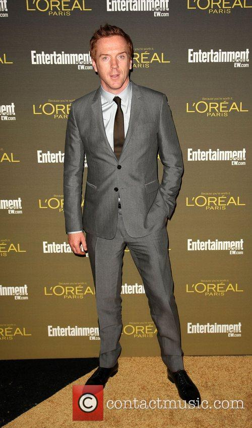 damian lewis 2012 entertainment weekly pre emmy party 4093290
