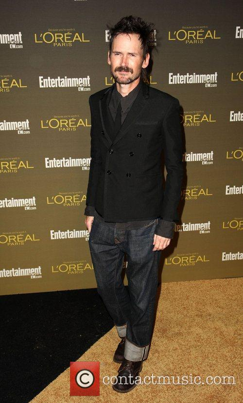 Jeremy Davies 2012 Entertainment Weekly Pre-Emmy Party at...