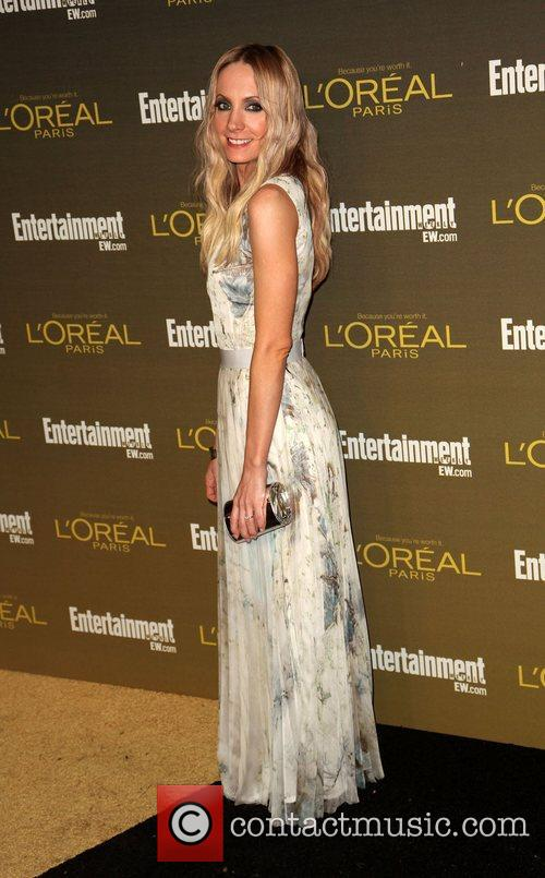 joanne froggatt 2012 entertainment weekly pre emmy party 4093265