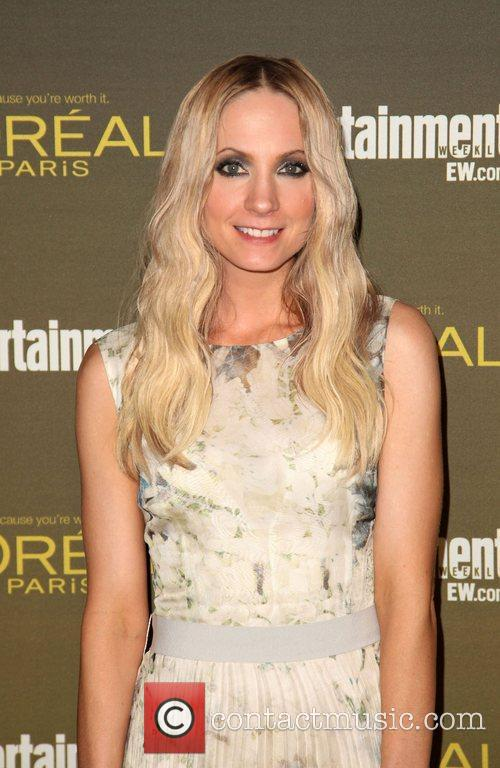 Joanne Froggatt 2012 Entertainment Weekly Pre-Emmy Party at...