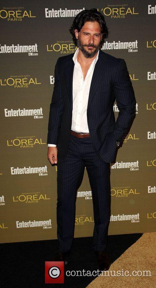 joe manganiello 2012 entertainment weekly pre emmy party 4093255