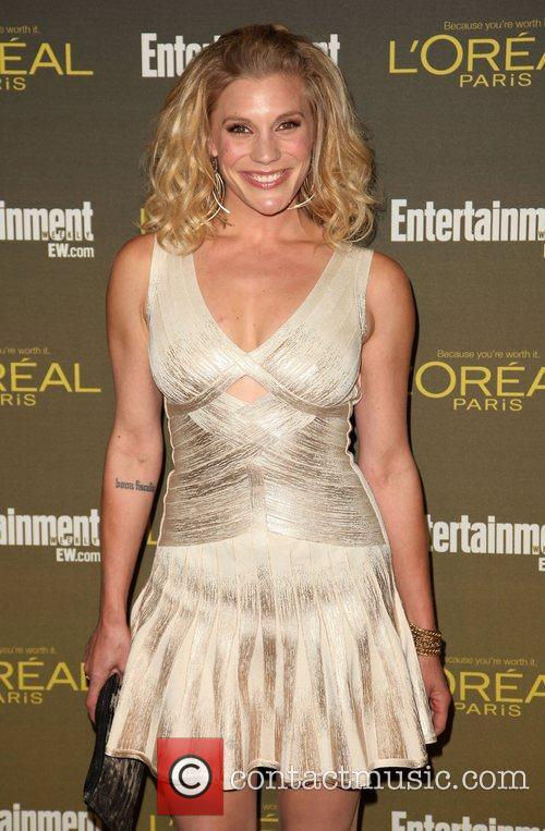 katee sackhoff 2012 entertainment weekly pre emmy party 4093366