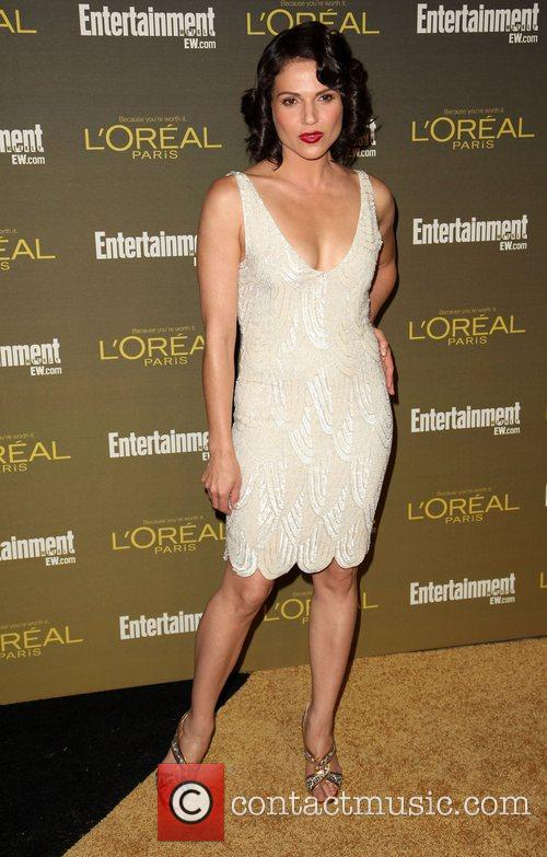 lana parrilla 2012 entertainment weekly pre emmy party 4093236