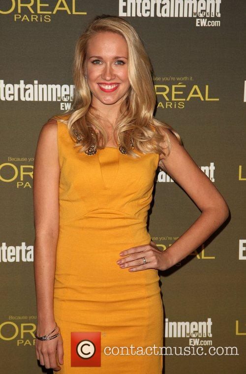 anna camp 2012 entertainment weekly pre emmy party 4093557