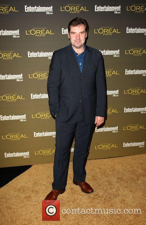 brendan coyle 2012 entertainment weekly pre emmy party 4093564