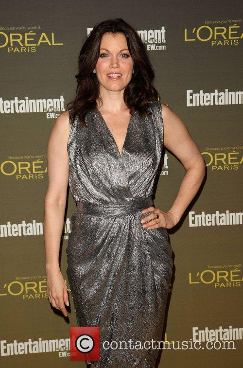 Guest 2012 Entertainment Weekly Pre-Emmy Party at the...