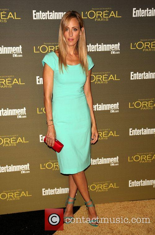 Kim Raver 2012 Entertainment Weekly Pre-Emmy Party at...