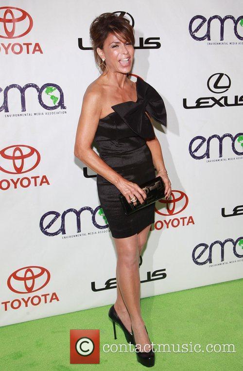 Paula Abdul 8