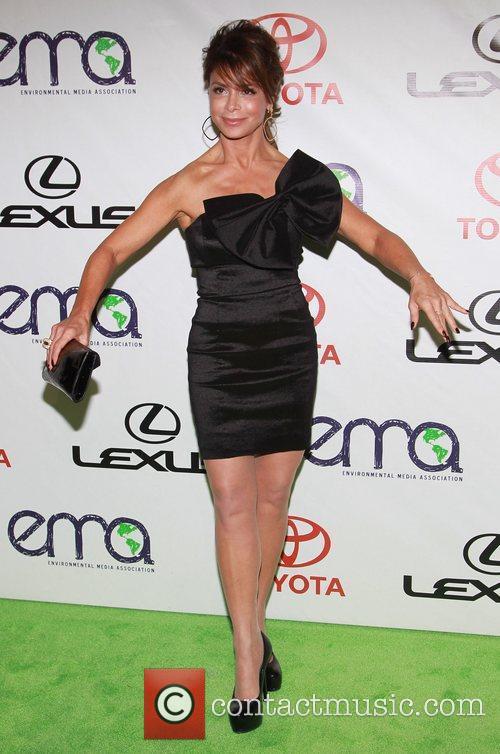 Paula Abdul 5