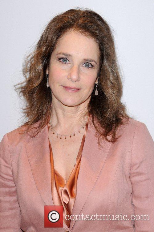 debra winger attending the equality now 20th 3837063