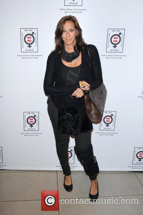 Donna Karan 1