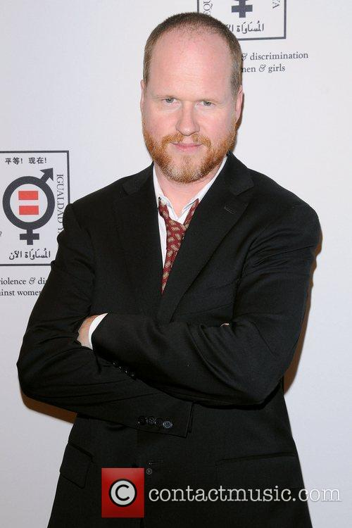 joss whedon attending the equality now 20th 3837069