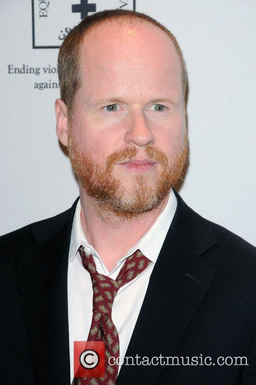Joss Whedon 7