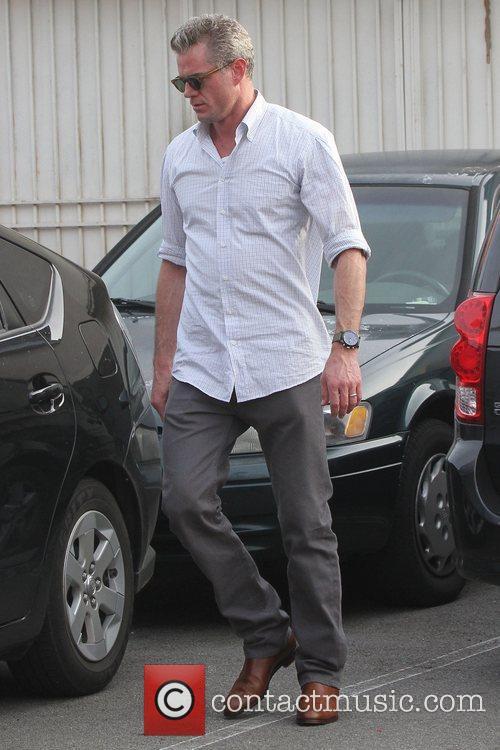 Eric Dane 4